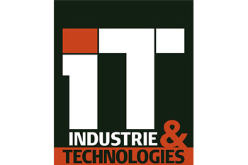 Industrie technologies machine usinage composite
